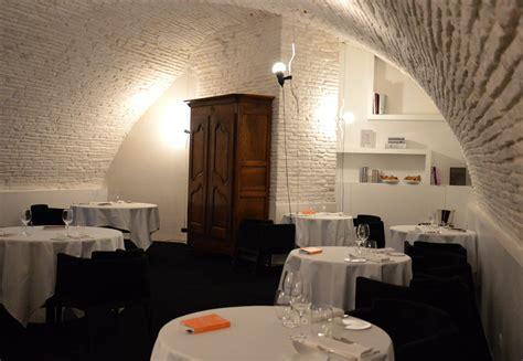 Restaurant Le Py R by Restaurant Gastronomique Le Py R 224 Toulouse 1