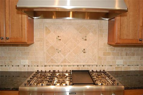 decorative backsplash decorative tile backsplash tile design ideas