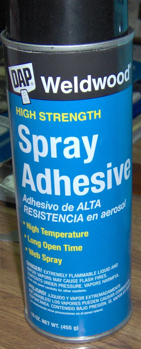 Auto Upholstery Adhesive by Ceja Auto Upholstery Supplies Automotive Upholstery