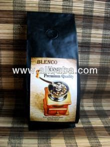 Gayo Premium Coffee premium freshly aceh gayo coffee beans products indonesia