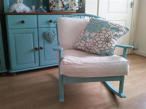 libro vintage furniture 27 best libros by annie sloan images on books annie sloan paints and chalk paint