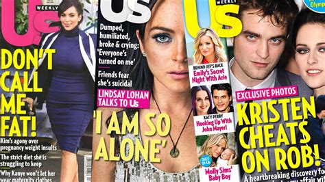 what is a celebrity gossip this is your brain on celebrity gossip