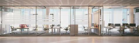 Loft Designs llega el trabajo flexible a las oficinas