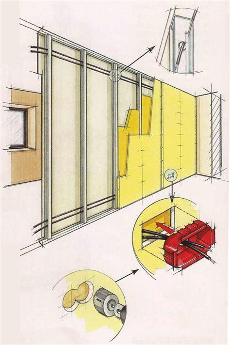 costo soffitto cartongesso soffitto cartongesso costo idee di design nella vostra casa