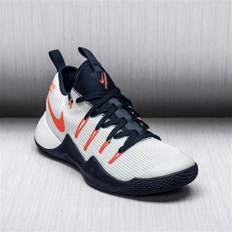 basketball shoes nike nike hypershift usa basketball shoes basketball shoes