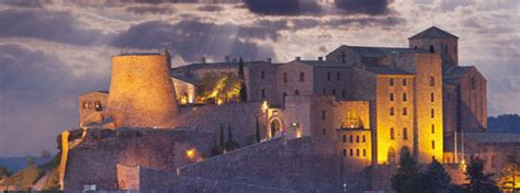 best parador in spain paradors paradores of spain reservations for usa united
