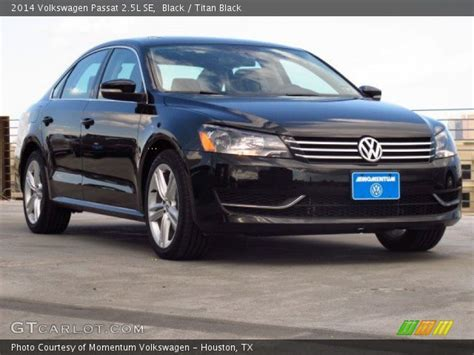 volkswagen passat black 2014 the gallery for gt volkswagen passat 2014 black