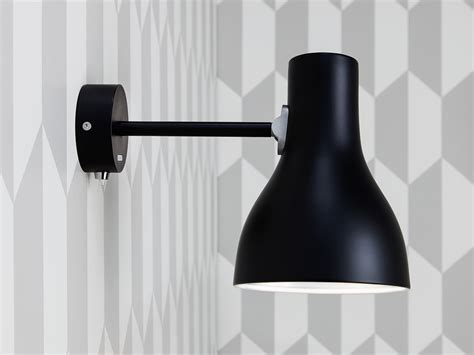 anglepoise type 75 wall light buy the anglepoise type 75 wall light at nest co uk