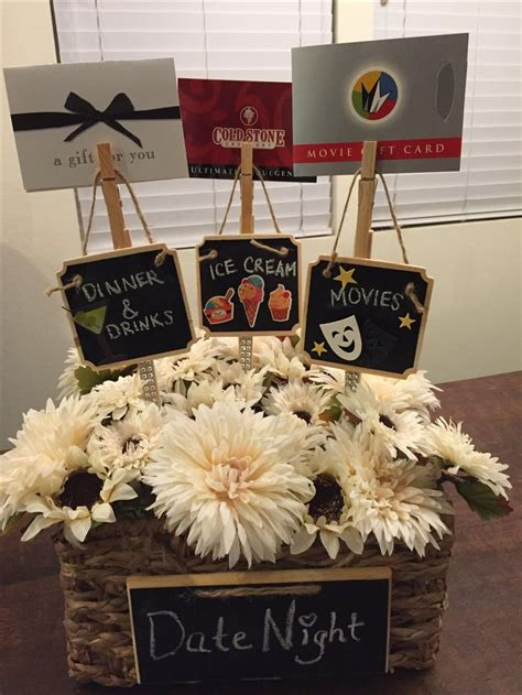 Gift Card Auctions - best 25 silent auction donations ideas on pinterest auction donations auction