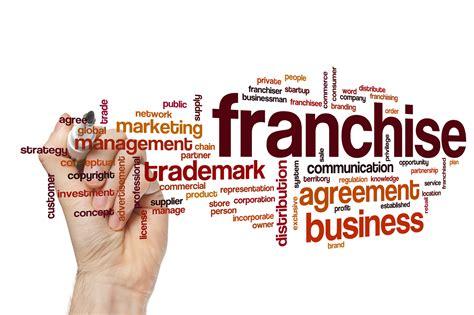 The Franchise Mba by Comment Devenir Manager De La Franchise Msc Mba Inseec