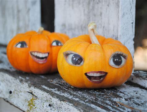 pumpkins faces zakka no carve pumpkin faces