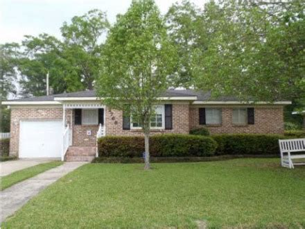 house for rent in mobile al 900 3 br 2 bath 3986