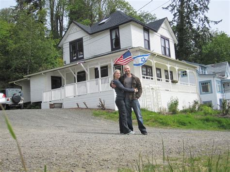 goonies house goonies house 28 images 301 moved permanently goonies house owner really tired of