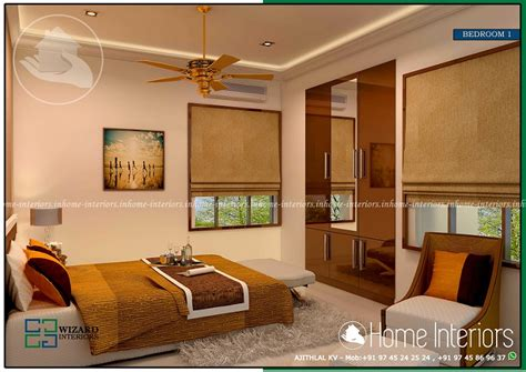 prepossessing house with incredible interior home design incredible bedroom contemporary budget home interior design