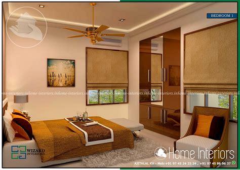kerala home interior design 2016 incredible bedroom contemporary budget home interior design