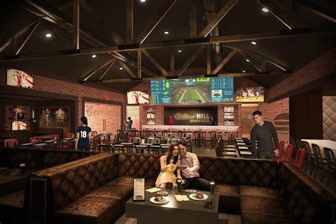 top sports bars in las vegas las vegas sports bars 10best sport bar grill reviews