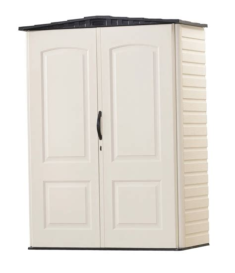 rubbermaid storage cabinet home design ideas