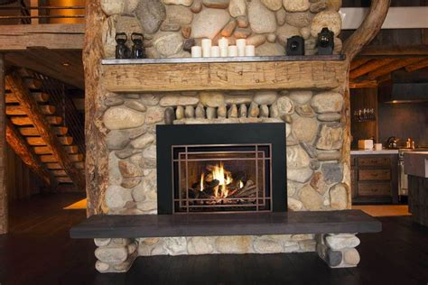 houzz fireplace ideas stone fireplace ideas houzz home design ideas