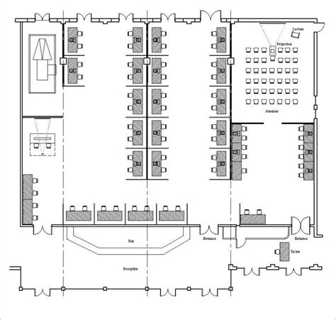 floor plan simulator flight simulator and aviation show