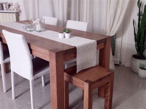 tavoli artigianali in legno tavoli in legno artigianali