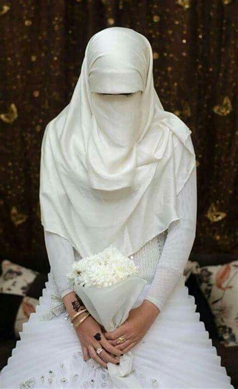 tutorial menggunakan niqab muslim bride niqab muslem brides pinterest niqab