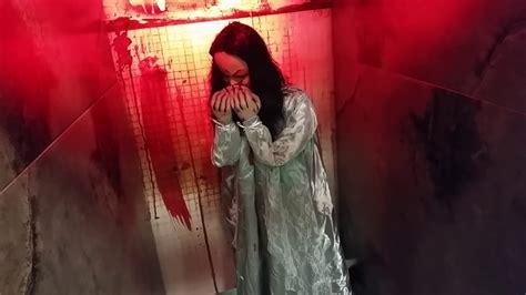 imagenes sencillas de halloween adornos terror 237 ficos para halloween que miedo youtube