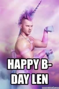 Gay Birthday Meme - happy birthday gay meme memes