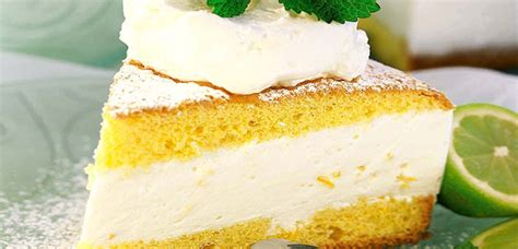 qimiq vanille kuchen kuchen rezepte qimiq vanille gesundes essen und rezepte