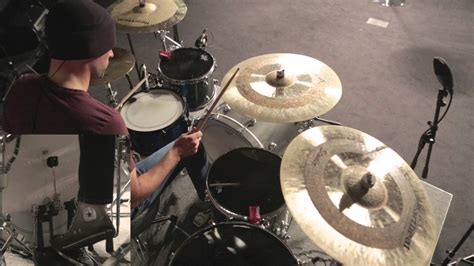 youtube drum tutorial name above all names drum tutorial youtube