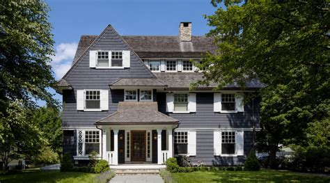 Patrick Ahearn Architect upland residence patrick ahearn architect