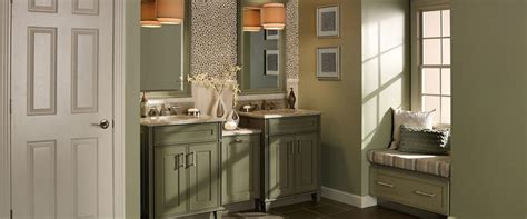 merillat bathroom vanity bathroom vanities and bathroom cabinets in duluth mn