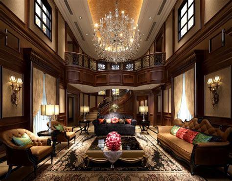 luxury villa interiors download 3d house woodworking in europe luxury villa living room