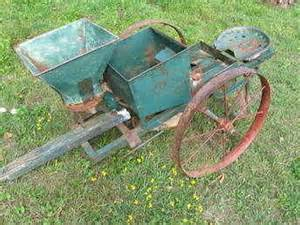 used farm tractors for sale potato planter 2010 08 23