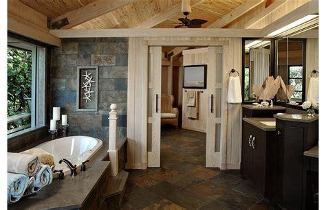 Natural bath beres design group