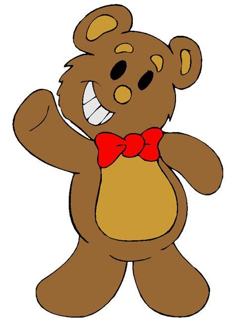 imagenes animadas oso oso gif imagui