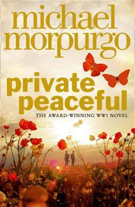 war and peace oxford world s classics hardback collection books peaceful michael morpurgo 9780007486441