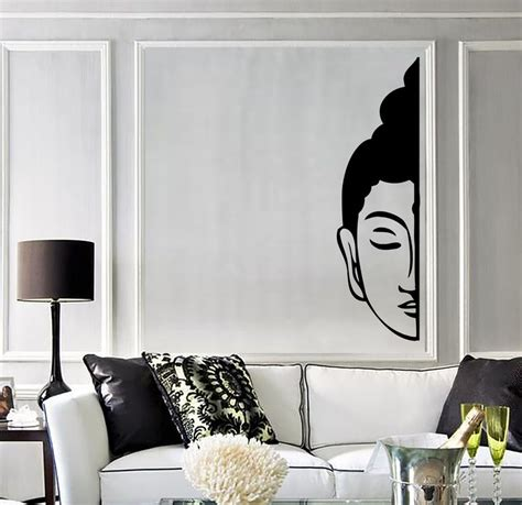 Buddha Room Decor Best 25 Buddha Bedroom Ideas On Hippy Bedroom Hippie And Buddha Decor