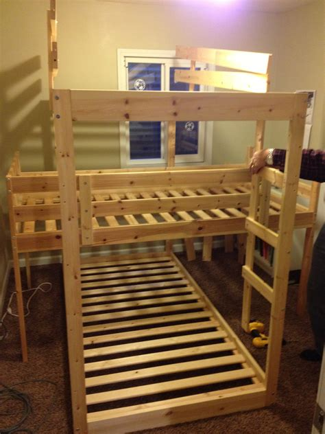 build a bunk bed wooden build a safe bunk bed plans pdf download free branding irons for woodworking