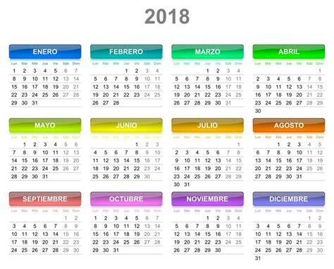 2018 calendario sarahs scribbles 8416670323 m 225 s de 25 ideas incre 237 bles sobre calendario 2018 en imprimibles 2018 calendario