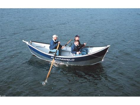 alumaweld boat models research 2010 alumaweld boats 16 guide classic on