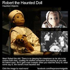 haunted doll true story the haunted home of annabelle the evil doll and other