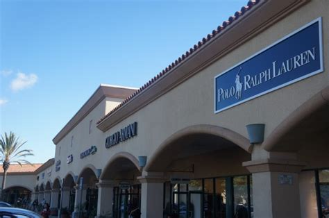 best factory outlet in los angeles ralph factory outlets los angeles