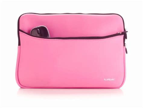 Ipearl Mac 13 Pink shipping from usa pink ipearl 13 inch soft neoprene sleeve