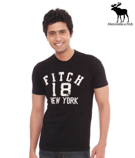 Buy Abercrombie Gift Card Online - abercrombie fitch black graphic t shirt buy abercrombie fitch black graphic t