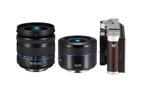 Lensa Kamera Samsung Nx300 kamera kompak samsung nx300 mekanika