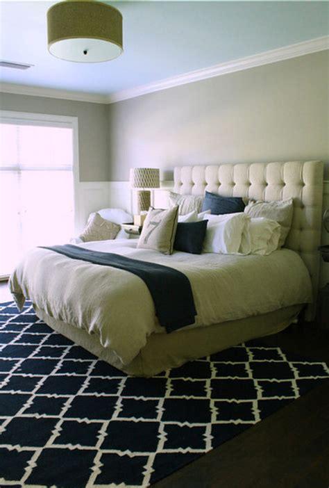 morning sky blue benjamin moore paint wallpaper etc pinterest interior design ideas home bunch interior design ideas