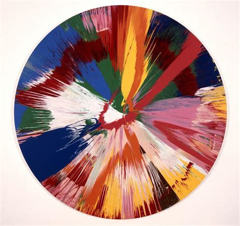 painting spin beautiful pop spinning whirling expanding
