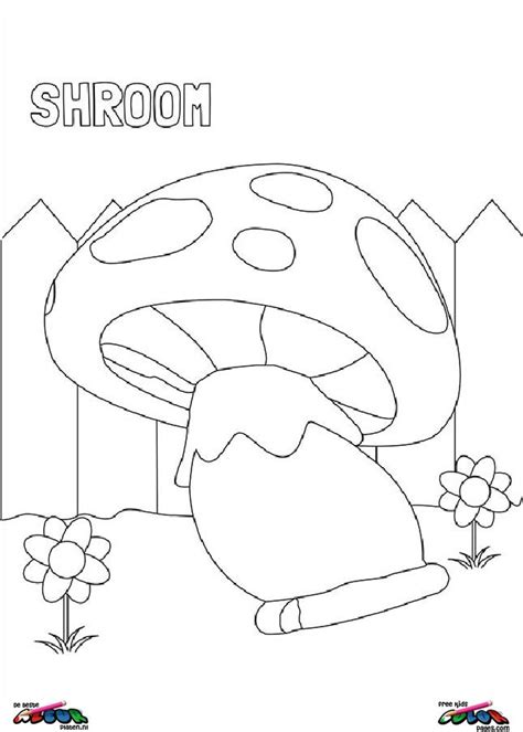 coloring pages colouring book info gnomeo and juliet coloring pages az coloring pages