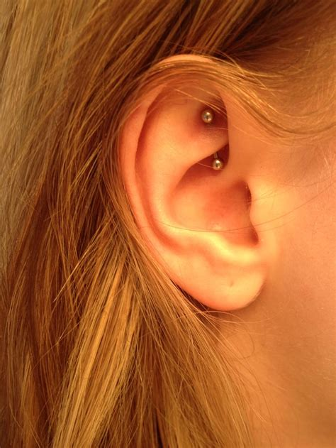 tattoo parlor ear piercing near me 167 best p i e r c i n g s images on pinterest