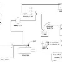 wiring diagram for farmall m tractor get free image about wiring diagram